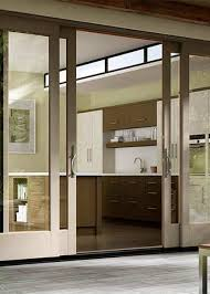 kitchen cabinets door replacement kelowna kelowna patio doors new town windows doors