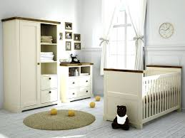 baby cribs and changing tables rustic nursery furniture cool crib