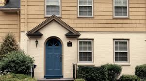 Front Door Paint Colors Sherwin Williams Exterior Color Inspiration Accents Paint Colors From Sherwin