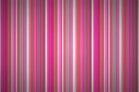 color patterns free vertical subtle stripe wallpaper patterns