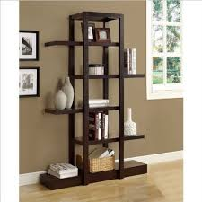 Bookcase Amazon Accent Shelves Bookcase Amazon Com