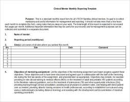 monthly health and safety report template 26 images of monthly safety report template nj crazybiker net