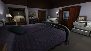 gone home console edition game ps4 playstation
