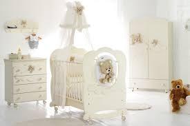 Looney Tunes Nursery Decor by Nursery Furniture For Nursery Room U2013 Nursery Furniture Baby