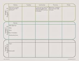 create your own planner template science teaching junkie inc create your own teacher planner or this is just a sneak peek but to see everything that s included head over to my teachers pay teachers store and click on the