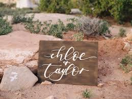 Wedding Planners In Utah Weddingchella A Three Day Festival Wedding In Utah U2013 Part 1