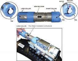 lexus airbag recall status ke1 u2013 safety recall takata front passenger u0027s airbag inflator