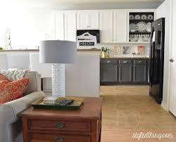 Easy Kitchen Cabinets by 9 Best Kitchen Ideas Images On Pinterest Kitchen Ideas Kitchen