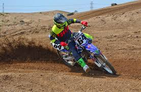 fox sports motocross 2016 fox flexair gear set review motocross lw mag
