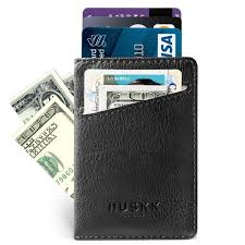 home design credit card ge money mens wallets amazon com