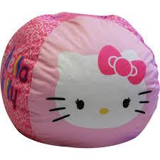 living room marvelous kids pink bean bag chair big joe bag chair