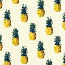 Ananas Pineapple Meme - pineapple pattern vanessa vanderhaven class ideas pinterest