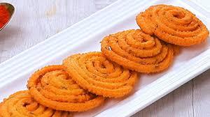 அர ச ம ற க க rice chakli recipe in tamil arisi