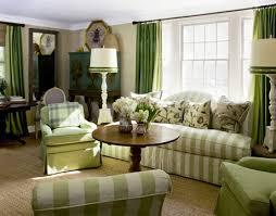 livingroom makeover plain living room makeovers living room makeover