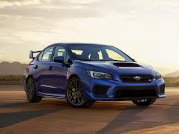 raised subaru impreza subaru impreza and wrx news and information 4wheelsnews com