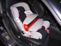porsche 911 car seats 911tt rear child seats 6speedonline porsche forum and luxury