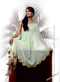party wear collection by ayesha farooq hashwani with model ayyan