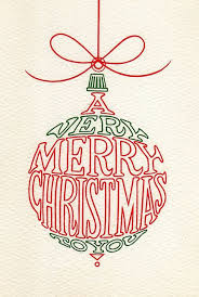 top 15 merry christmas card messages 2016