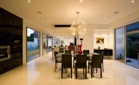 crystal dining room chandelier breathtaking modern crystal dining room chandelier