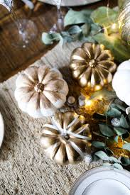 278 best interior images on pinterest home thanksgiving menu
