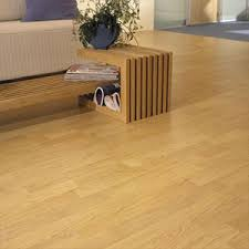 Engineered Maple Flooring Wooden Decking Wooden Wall Panels And Sports Flooring