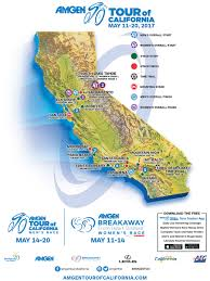 California City Map Map Of California Ontario You Can See A Map Of Many Places On
