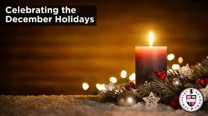 celebrating the december holidays jpg t 1512663698526