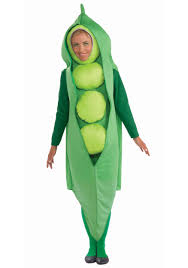 Body Halloween Costumes Adults Food Costumes Kids Food Drink Halloween Costume Ideas