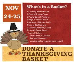 thanksgiving baskets thanksgiving dinner basket ideas passeiorama with regard to