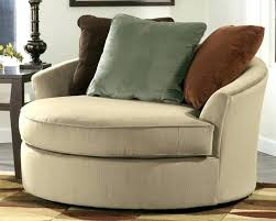 beautiful couches surprising pretty couches images best ideas exterior oneconf us