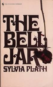 the bell jar themes analysis feminist aspects in the bell jar by sylvia plath owlcation