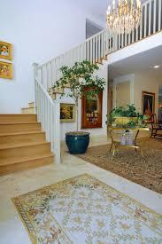 residential interior denver painters astro painting inc