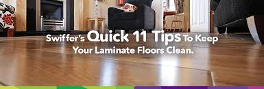 11 tips to clean your laminate floors swiffer