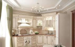 ivory kitchen ideas ivory kitchen cabinets datavitablog com