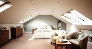 Loft Bedroom Ideas Loft Bedroom Parhouse Club