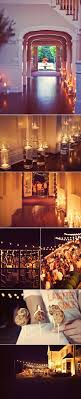 candle lit bedroom bedroom lighting romance candle light evenings awesome romantic