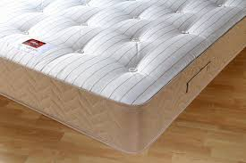 Sofa King Doncaster by The World Of Beds Mattresses And Beds Armthorpe Doncaster