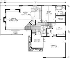 house plans designs 29 best house plans images on country home plans