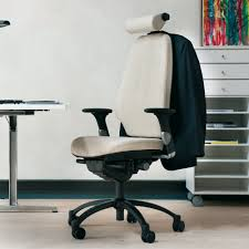 Chair by Rh Logic 400 Ergonomic Office Chair From Posturite