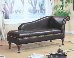 Chaise Lounge Leather Leather Chaise Lounge Chair Indoor Chaise Lounge Chairs Indoors
