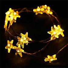 falling star led christmas lights falling star led christmas