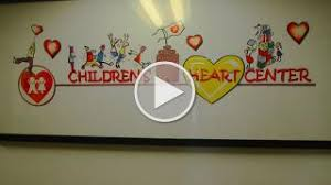 Denver Video Production Flimp Animated Marketing Videos Denver Video Production Company