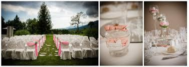 dress code mariage photo mariage quand il y a un dress code ou un code couleur à