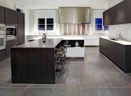kitchen exquisite modern kitchen flooring ideas inspiration tile
