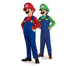 Mario Luigi Halloween Costume 10 Luigi Costume Ideas Mario Luigi