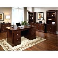 Home Office Desk Organizer Desk Organizers Desks For Home Office Desktop Wallpaper