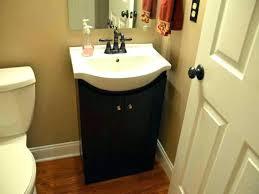 bathroom vanities small powder room renaysha best 25 vanity ideas