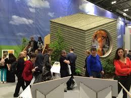 estonian noa house among the highlights at the top uk home design