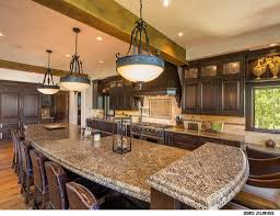 custom kitchen designs u2013 home design and decorating