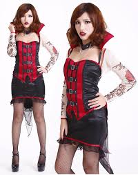 495 halloween cosplay christmas party roleplay costume cheap